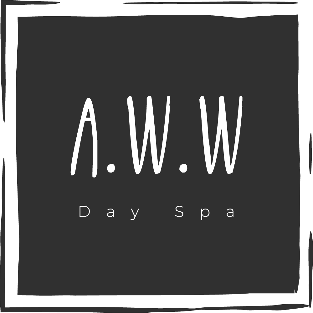 Aww Day Spa